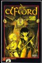 Elflord  #6 Cover A (1986 Series) *NM*
